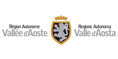 Assessorato alla Sanità Regione autonoma Valle d'Aosta