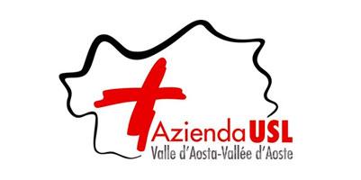 Azienda USL VDA