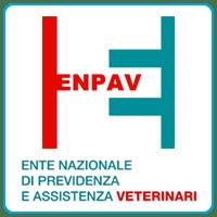 ENPAV - Ente Nazionale di Previdenza ed Assistenza Veterinari