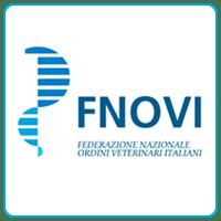 FNOVI - Federazione Nazionale Ordini Veterinari Italiani