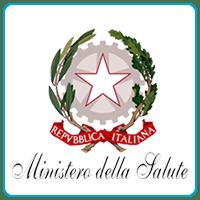 Ministero della Salute