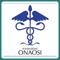 ONAOSI - Opera Nazionale Assistenza Orfani Sanitari Italiani