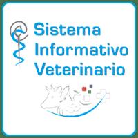 Sistema Informativo Veterinario